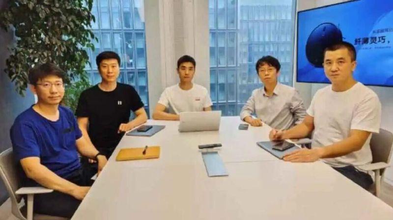 Xiaomi'nin MIUI kalitesini iyileştirme planı var