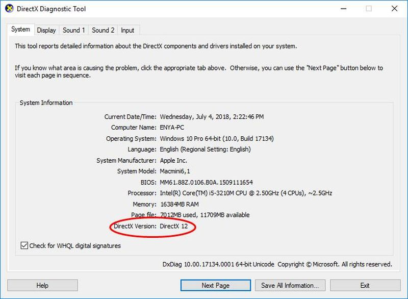 Oyunlarımız için Windows 10 performansı nasıl iyileştirilir?