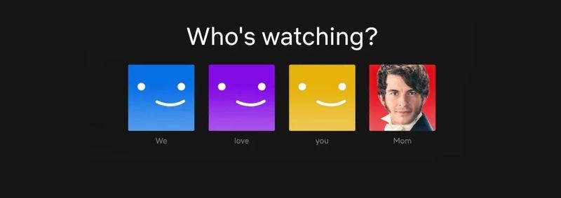 Netflix hesabı paylaşma: Güvenli ve yasal mı?