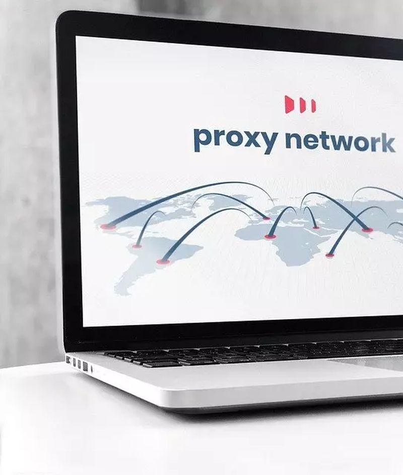 SOCKS5 proxy nedir, ne işe yarar, nasıl kullanılır, faydaları nelerdir?