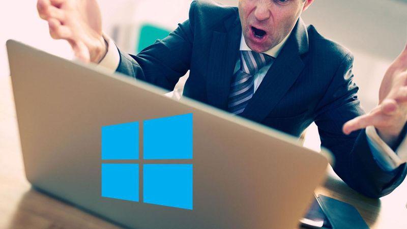 Windows 11'de hangi uygulamalar çalışmaya devam edecek ve hangileri uyumsuz olacak?