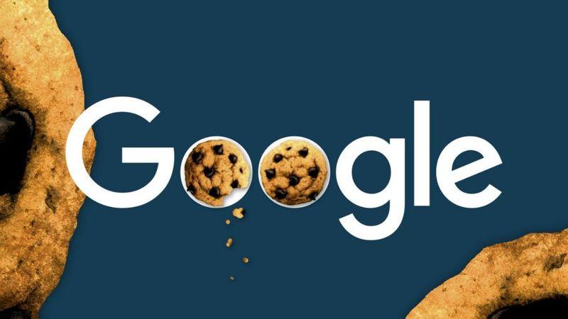 2023'te çerezlere veda: Google, bu mekanizma için bir son kullanma tarihi belirler ve FLoC üzerindeki (tartışmalı) bahsini onaylar