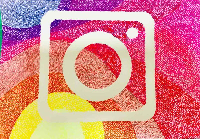 Instagram bilgisayardan paylaşıma izin verecek