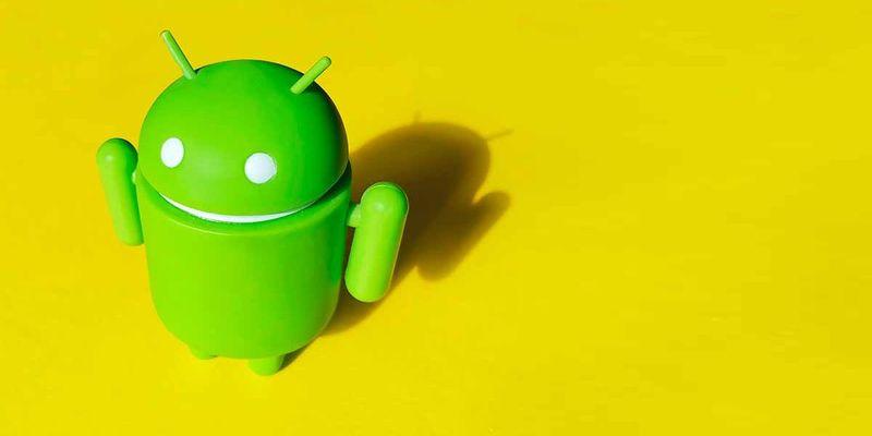 Cihazların daha kolay bulunmasına yardımcı olan iPhone özelliği ekleyecek Android