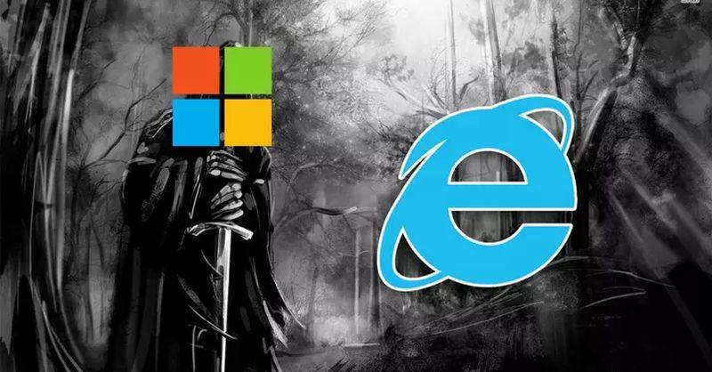 10 soru ve yanıtında Windows 11 hakkında her şey