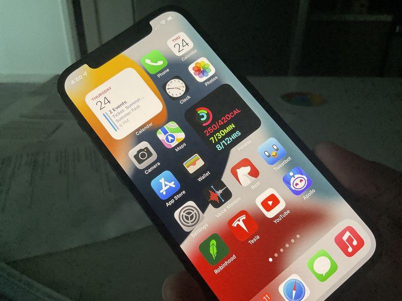 iOS 15'in ikinci betası artık geliştiriciler için mevcut: SharePlay, hızlı notlar, Memojiler ve daha fazlası