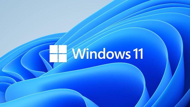 Windows 11, yılda yalnızca bir özellik güncellemesi alacak
