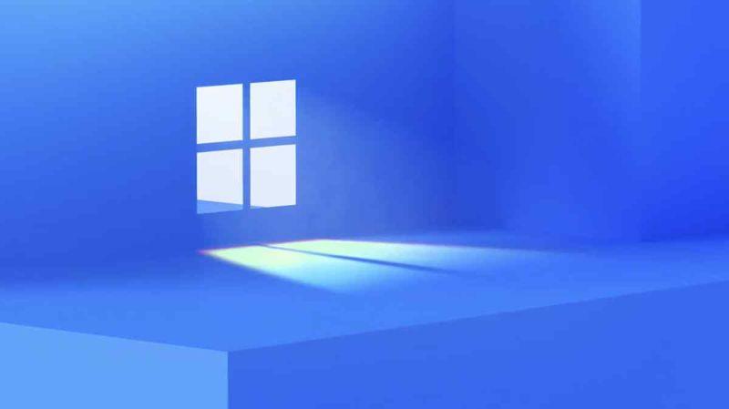 Microsoft, Android uygulamalarının Windows 11'de çalışmasına izin verecek