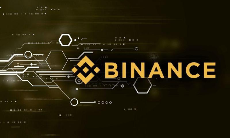 İngiltere, 30 Haziran'dan itibaren en büyük Bitcoin değişim platformu olan Binance'de alım satımı yasakladı