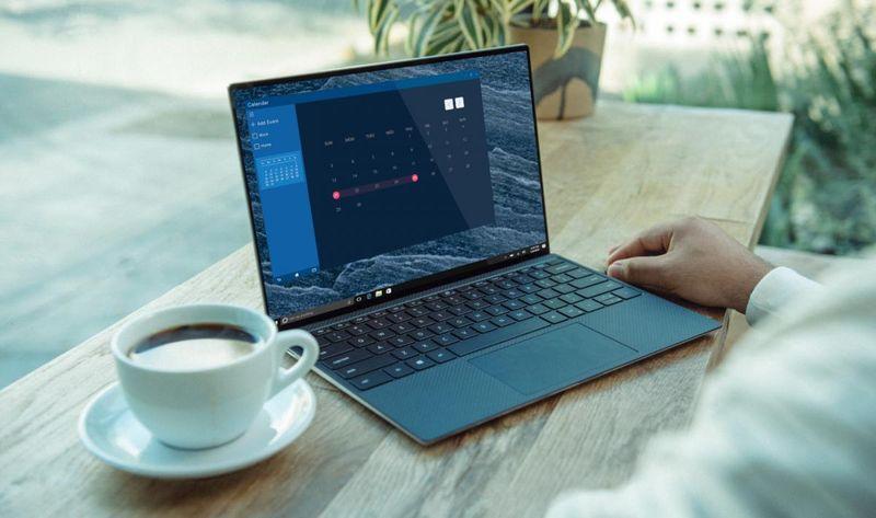 Dell bilgisayarınız varsa dikkatli olun: Güvenlik açığı 30 milyon bilgisayarı etkiliyor