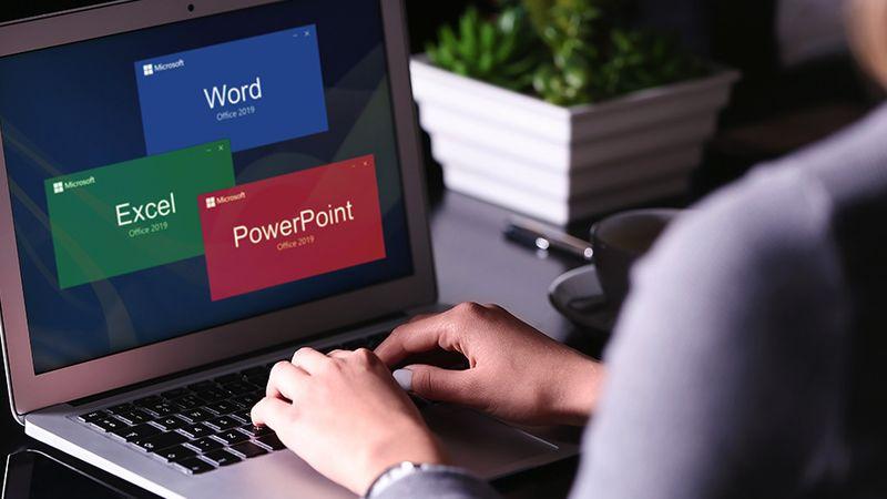 Microsoft Office etkinleştirme: Hesabınız aktif mi?