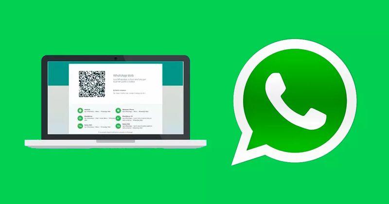 WhatsApp Web bağlantı sorunu çözümü