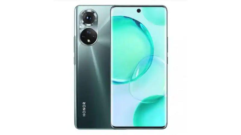 Huawei tarafından yükseltilecek Honor telefonlarının tam listesi (Nisan 2021'den önce piyasaya sürüldü)