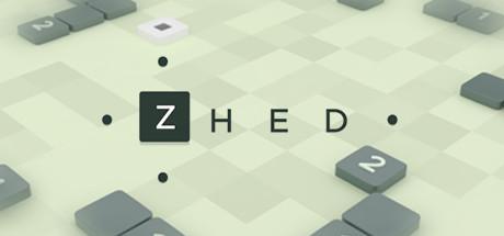 En iyi Android bulmaca oyunları