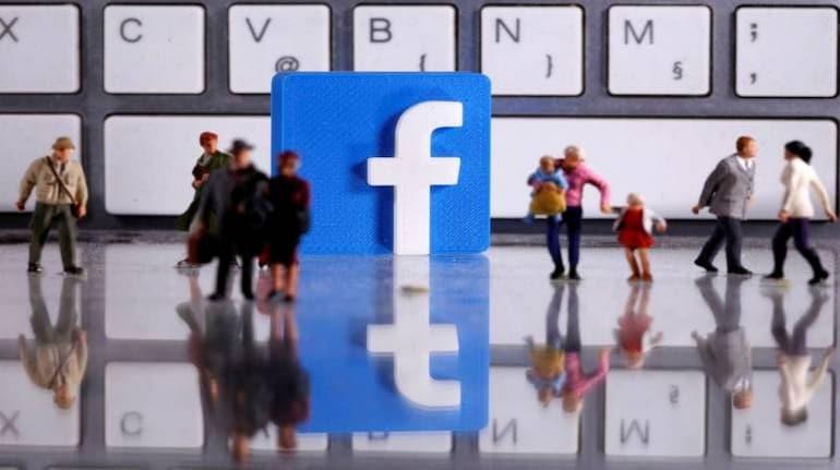 Facebook, Bülten'i sunar: Yeni bir Alt Yığın alternatifi