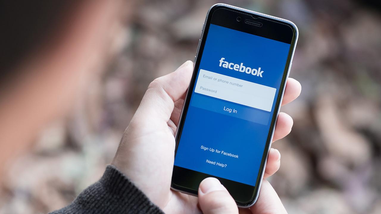 Facebook'ta arkadaş önerilerini devre dışı bırakma