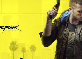 Cyberpunk 2077 aylar sonra PlayStation Store'a geri döndü