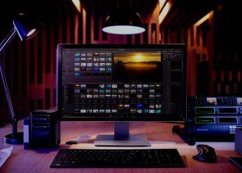 2021'nin en iyi çevrimiçi video düzenleme yazılımları
