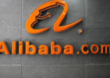 Alibaba'dan 1 milyar kişinin kullanıcı bilgisi çalındı