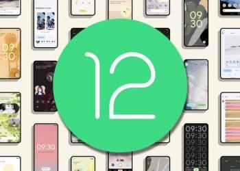 Android 12 Beta 2 çıktı: Hangi özellikleri sunuyor, indirme ve yükleme nasıl yapılır?