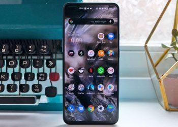 Android 12, ayarlarında Güvenlik ve acil durum menüsünü kullanıma sunuyor
