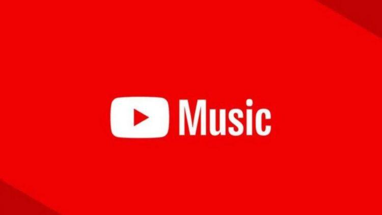 Android için YouTube Music artık doğrudan aramadan müzik çalmanıza izin veriyor