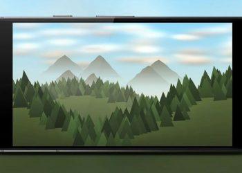 Android için en iyi animasyonlu duvar kağıtları