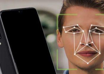 Android telefonda yüz tanıma özelliği çalışmıyor sorunu ve çözümü