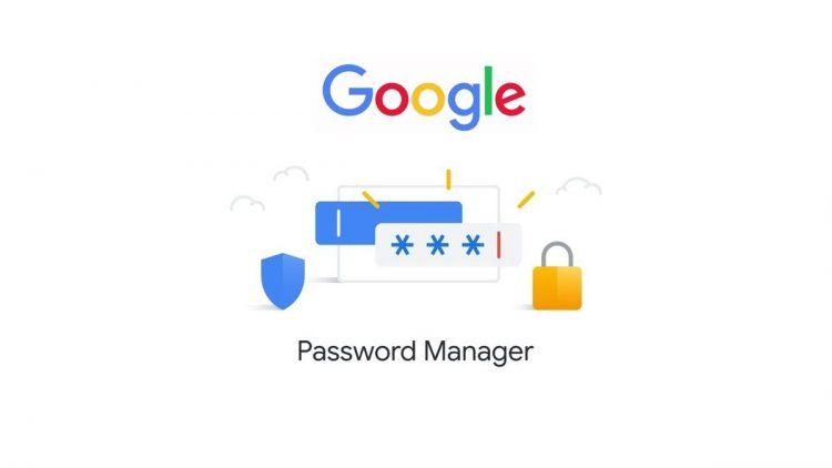 Android ve web tarayıcısında Google şifre yöneticisi nasıl kullanılır?