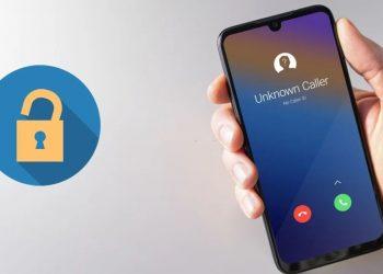 Android'de engellenen tüm telefon numaralarını görme