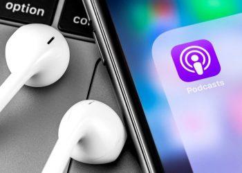 Apple, podcast aboneliklerini duyurdu: İçerik üreticilerden %30 komisyon alınacak