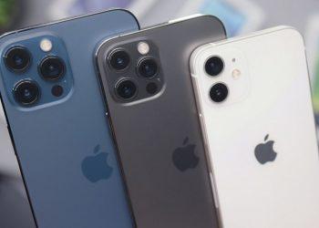 Apple, tıbbi cihazlardan güvenli bir mesafede tutulması gereken ürünlerinin listesini paylaştı