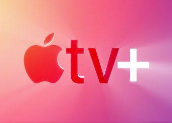 Apple, yeni Apple TV+ aboneliklerinde bir ücretsiz yıl teklifini üç aya indirecek