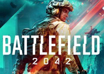 Battlefield 2042 hakkında bilmeniz gereken her şey