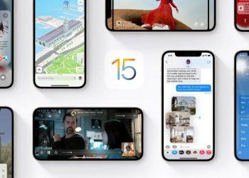 Bir iPhone veya iPad'de iOS 15 beta sürümünü kaldırma