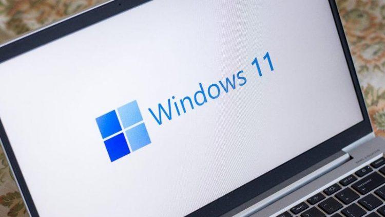 Bu gereksinimleri karşılarsanız Windows 11 ücretsiz olacak