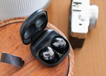 Apple AirPods'un ardından dünyanın en çok satan Bluetooth kulaklıkları