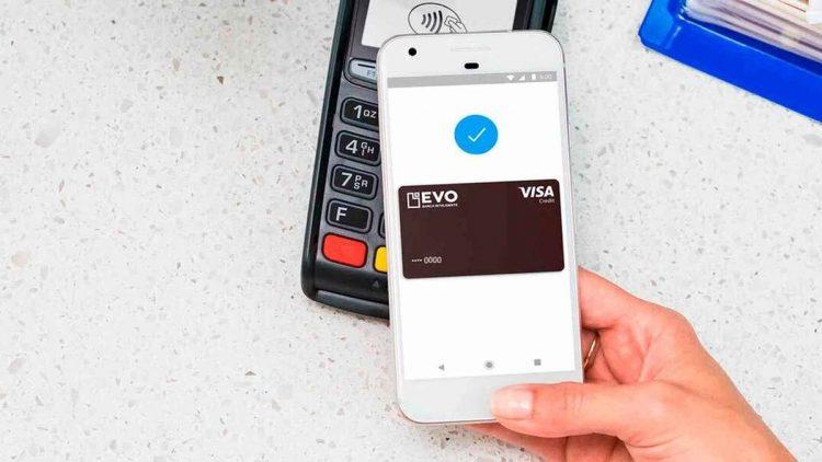 Coinbase Google işbirliği ile Google Pay'e kripto para ödemeleri geliyor