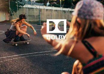 Dolby Atmos ve Dolby Vision, akıllı telefonlarımıza ne getirecek?