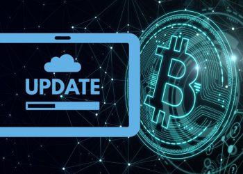 Dört yıl aradan sonra ilk Bitcoin güncellemesi geliyor: Taproot