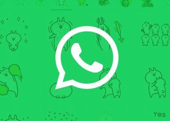 Dosya gezgininden WhatsApp fotoğrafları, videoları ve belgeleri yönetme