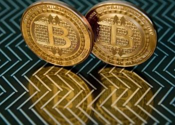 El Salvador, Bitcoin'i yasal olarak onaylayan ilk ülke oldu
