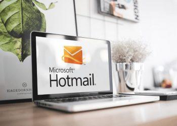 Eski Hotmail hesabını kurtarma [Nasıl Yapılır]