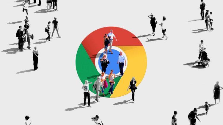 FLoC: Google'dan çerezlerin geleceği hakkında kısa bir açıklama