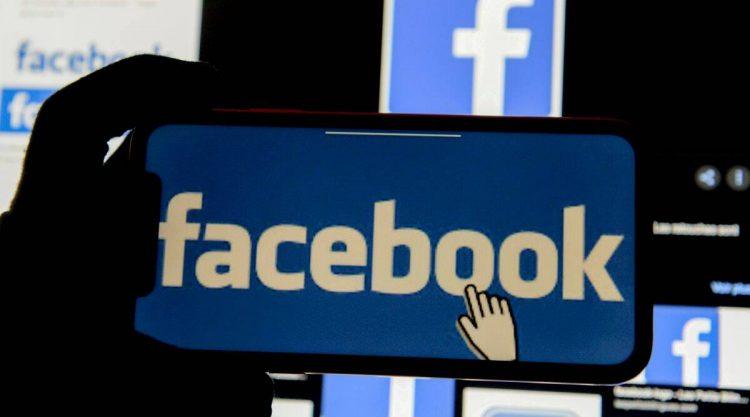 Facebook Bulletin'i sunar: Yeni bir Substack alternatifi