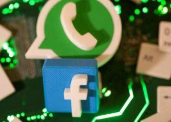 Facebook Mağazaları yakında WhatsApp'a geliyor