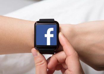 Facebook, iki kamera ve bir kalp atış hızı sensörü ile ilk akıllı saatini önümüzdeki yaz piyasaya sürebilir