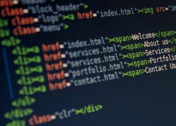 GitHub, kendi kodunu oluşturabilen Copilot adlı yeni bir AI aracını tanıttı