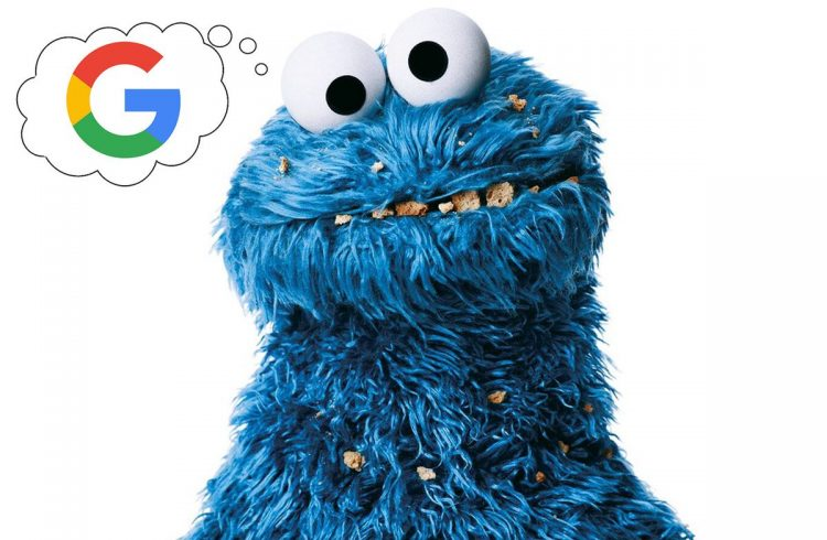 FLoC geliyor: Google'ın çerez desteği için 2023'te sona erecek