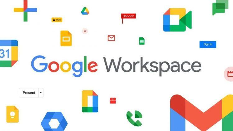 Google Workspace artık tüm Google Hesaplarında ücretsiz kullanılabilir